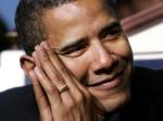 barack-obama-teens1.jpg